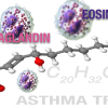 blog-new-asthma-drug