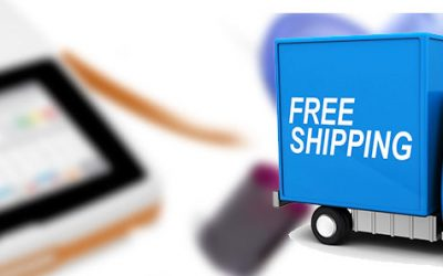 Free Ground Shipping on Spirometer Shop Orders Over $500*